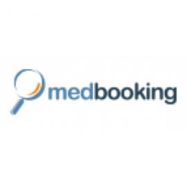 MedBooking.com