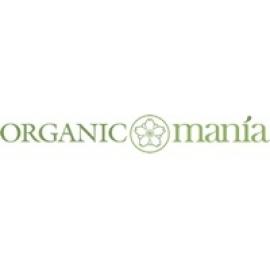 OrganicMania