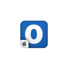 Ostrovok для iOS