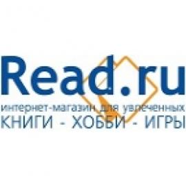 Read.ru