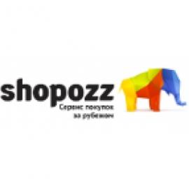 Shopozz