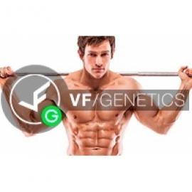 VF Genetics
