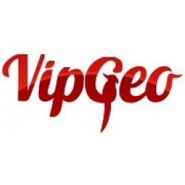 Vipgeo