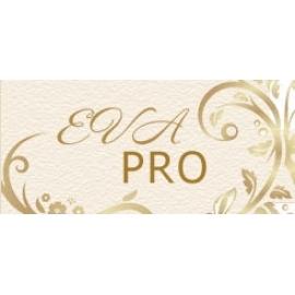 EVA Pro