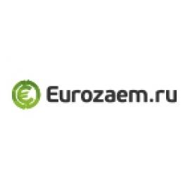 Еврозаем
