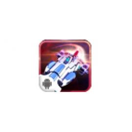 Galaxy Legend для Android