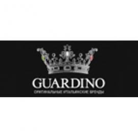 Guardino