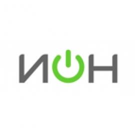 ИОН (i-on.ru)