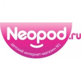 Neopod.ru
