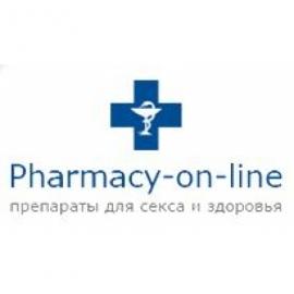 Pharmacy on line