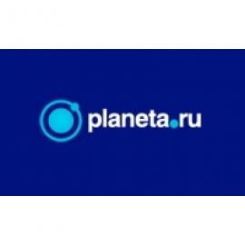 Планета.ру