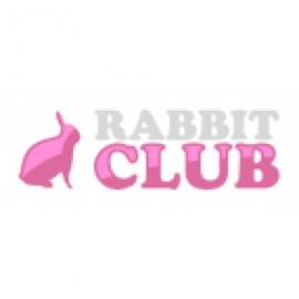 Rabbitclub