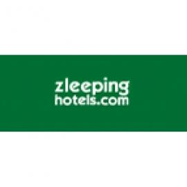 zleeping hotels