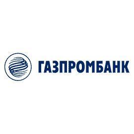 Газпромбанк дебетовые карты