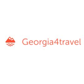 Georgia4travel
