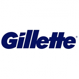 Gillette Club