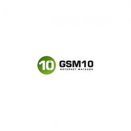 GSM10