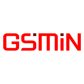 Gsmin