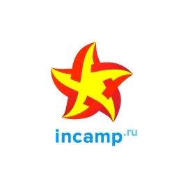 Incamp