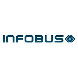 INFOBUS