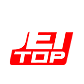 JETTOP