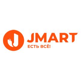 JMart