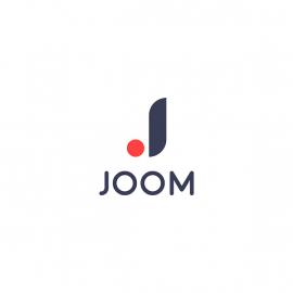 Joom INT