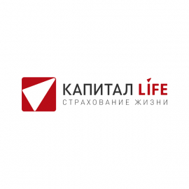 КАПИТАЛ LIFE