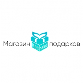 Kashalot UA