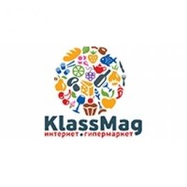 Классный магазин KZ