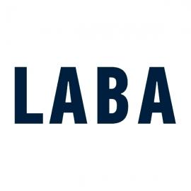 LABA UA