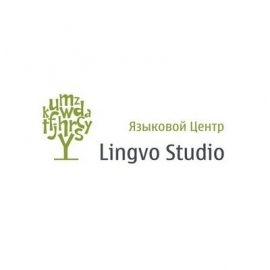 Lingvo Studio