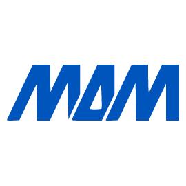МДМ Комплект