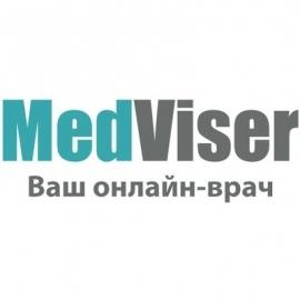 MedViser