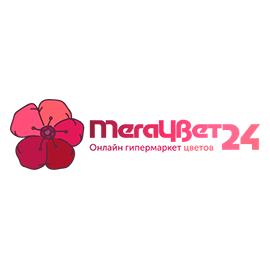 Мегацвет24