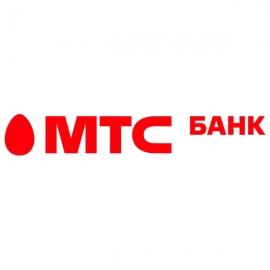 МТС Банк РКО
