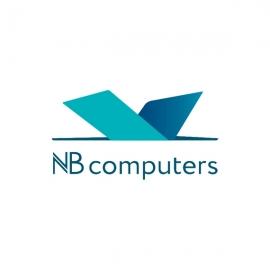 NB Computers