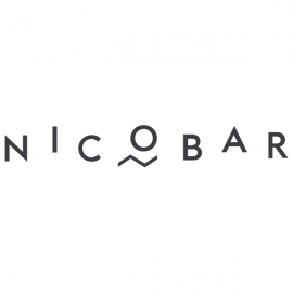 Nicobar WW