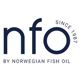 NFO by Norwegian Fish Oil