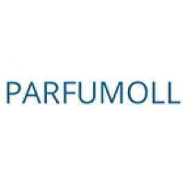 Parfumoll