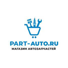 Part-Auto