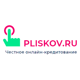 Pliskov