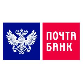 Почта банк (кредит наличными)