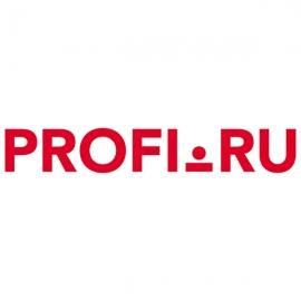 PROFI RU