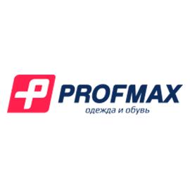 Profmax