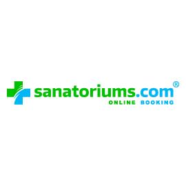 Sanatoriums