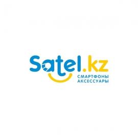 Сател KZ