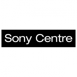 S-centres