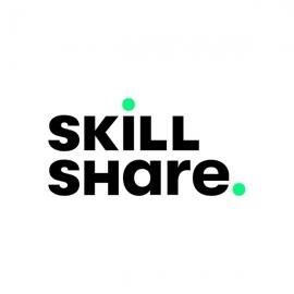 Skillshare INT