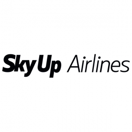SkyUp Airlines UA